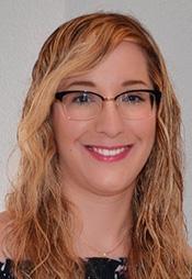Dra. Katia Llano Ordóñez
