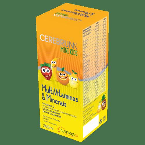 Cerebrum-Mini-Kids-th