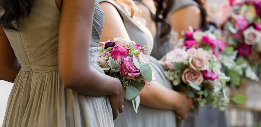 Wedding Ceremony Ideas, Ceremony Suggestions