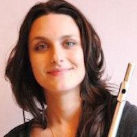 Jessica Quinones (PhD)