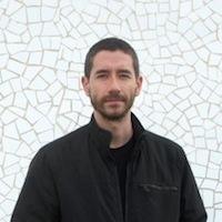 Pedro Alvarez (PhD)
