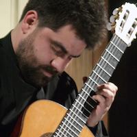 Diego Castro (PhD)