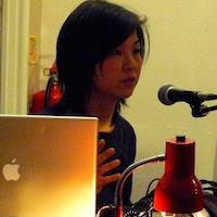 Ryoko Akama (PhD)