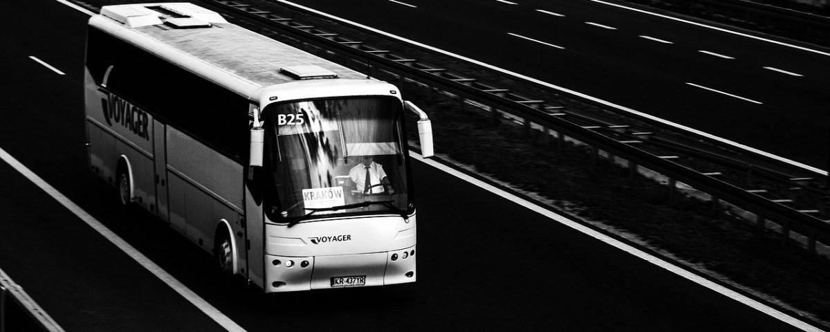Tuzla transfer servisi