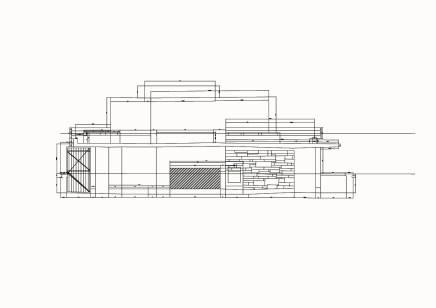 Survey Drawings_Cinnah 19_ Ceren Özsu-Model copy