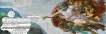 famous-renaissance-paintings-featured-image-the-creation-of-adam-932x310-copy