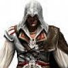Assassin's Creed 2 Ertelendi!