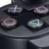 PS3 2.40 Güncellemesini İndirin