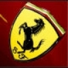 Windows 7 Ferrari Teması