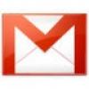 Gmail'i Beta Haliyle Sever miydiniz?