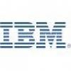 IBM'den Depolama Çözümleri