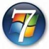 Windows 7 RTM Çıkış Tarihi Belli Oldu