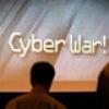 Siber Savaş Dönemi Başladı