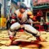 Street Fighter 4 Süperleşiyor