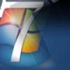 Windows 7 İpuçları