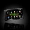 Android Kullanım Alanı Genişliyor