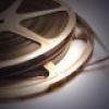 En Pahalıya Mal Olan Film