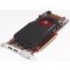 AMD ATI FirePro V7750 Piyasada
