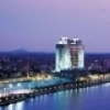 BT Seminerleri Adana Hilton'da