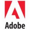 Adobe Yaklaşık 700 Çalışanını İşten Çıkardı