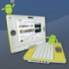 Eylül Ayının Popüler Android Uygulamaları