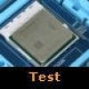 785G Yongaseti ve Athlon II X4 620 İnceleme