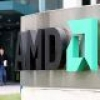 AMD Fabrikalarını Araplara Sattı