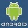 Android Yayılıyor