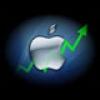 Apple'ın Paraları