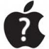 Apple, Tablet PC'nin Adını Koydu mu?