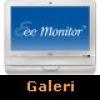 Asus Eee Monitor