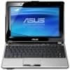 11,6 inç'lik Yeni Eee PC Çıkacak mı?