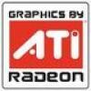 AMD, İhtiyaçlarınızı Belirliyor