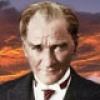 Google'dan Atatürk'e Saygı Duruşu