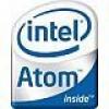 Intel'in Teknoloji Yarışması Sonuçlandı