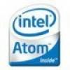 Intel'den NVIDIA'ya taş