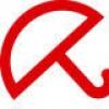 Ücretsiz Antivirüs Yazılımı: Avira AntiVir