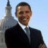 Beyaz Saray da Sosyalleşiyor