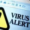 Çin'den Virüs Uyarısı