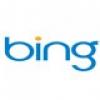 Bing Cebe Girdi!