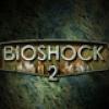 BioShock 2'den Multiplayer Videosu!