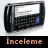 Blackberry Storm İnceleme