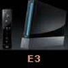 E3 2009: Nintendo karardı