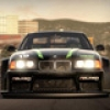 Need for Speed: Shift PC İnceleme