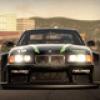 Need For Speed'e Yeni Yapımcı