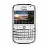 BlackBerry White Bold 9000 Türkiye'de