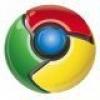 Google Chrome 3 Hazır!
