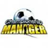 Championship Manager 2010 İncelemesi