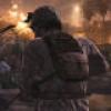 Wii'deki Call of Duty Pek İyi Görünmüyor