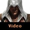 Assassin's Creed Filmini Milyonlar İzledi